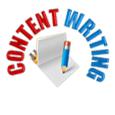 content-writig