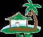 thevillatent logo
