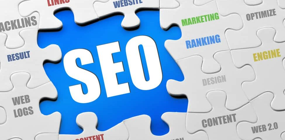 Enhance Search Marketing