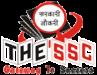 theSSC