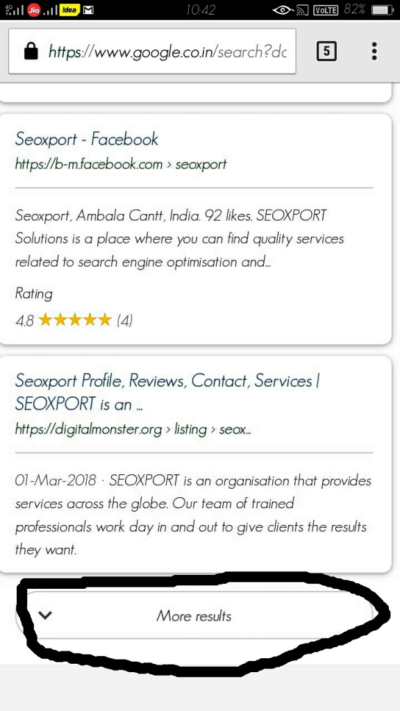 https://www.seoxport.com/google-shifts-to-infinite-scrolling-mobile-search-results/