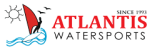 atlantis water sports